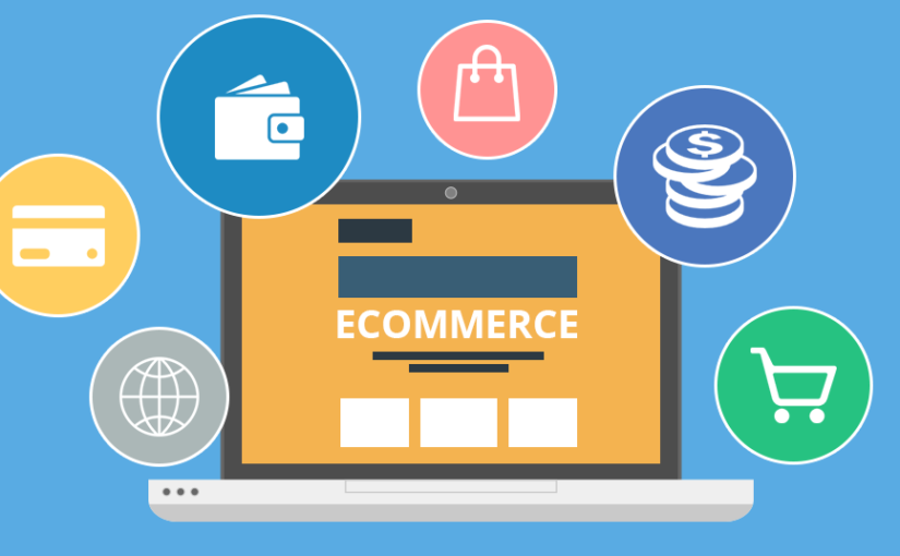 Why e-commerce companies are shutting down their websites?