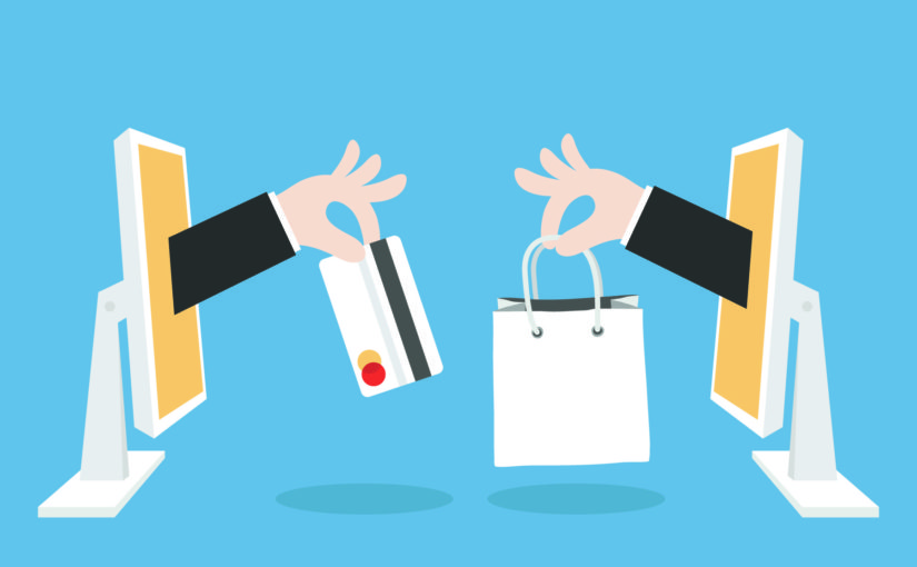 Tips for Making Your WordPress Ecommerce Success
