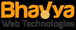 Bhavya Web Technologies – Blog