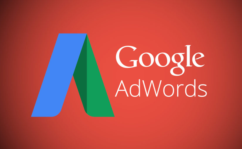 Google AdWords Tips Google Doesn't Want You to Know About